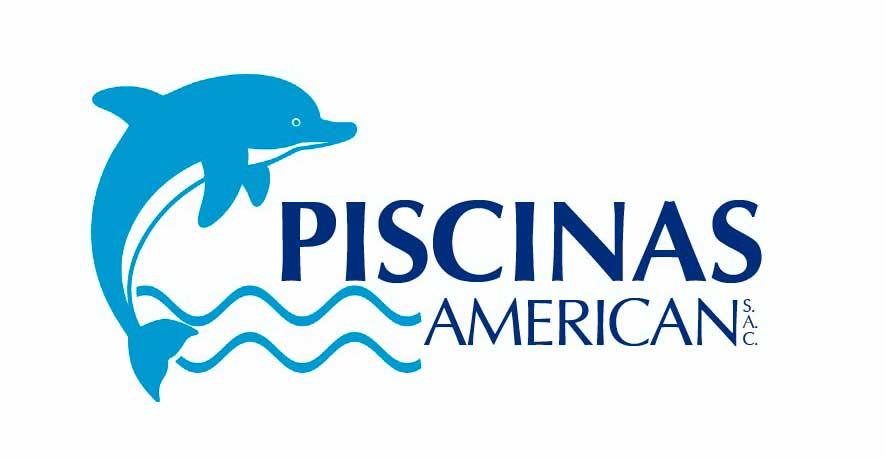 Piscinas American