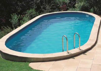 piscina7